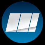 BIMMERPOST - BMW News & Forum icon