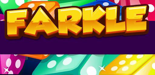 Farkle Dice Roller Farkel Game pc screenshot