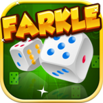 Farkle Dice Roller Farkel Game FOR PC
