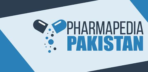 How to Download Pharmapedia Pakistan on PC for Windows and MAC
