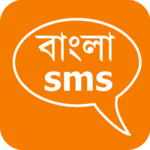 Bengali SMS Videos Images icon