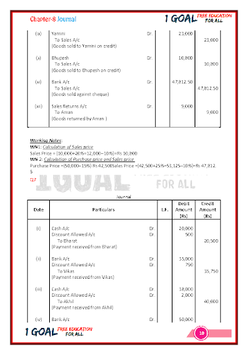 Ts grewal accountancy class 11 book pdf free download