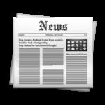 News Reader APK icon