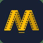 MM Cinema - Movies Info icon