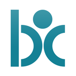 Bitcare for parents icon