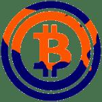Bitcoin of America Wallet icon