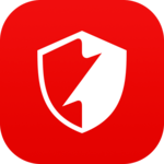 Bitdefender Antivirus Free for pc icon