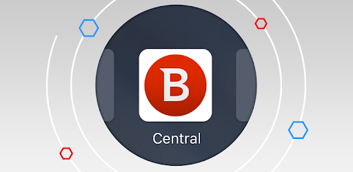 Bitdefender Central pc screenshot