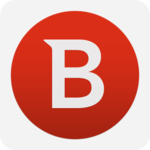 Bitdefender Central for pc icon