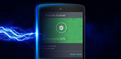 Bitdefender Mobile Security & Antivirus pc screenshot