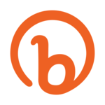Bitly for pc icon