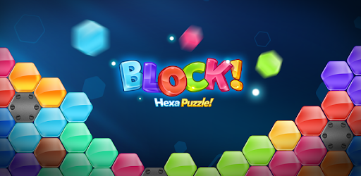 Block! Hexa Puzzle™ pc screenshot