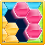 Block! Hexa Puzzle™ for pc icon