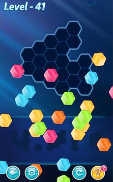 Block! Hexa Puzzle™ APK screenshot 1