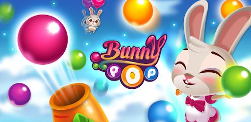 Bunny Pop pc screenshot