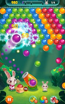 Bunny Pop APK screenshot 1