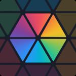 Make Hexa Puzzle for pc icon