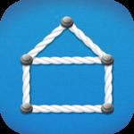 One Line : Single Stroke Drawing APK icon