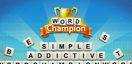Word Jumble Champion pc screenshot