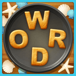 Word Cookies™ icon