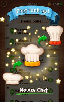 Word Cookies™ APK screenshot 1