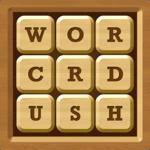 Words Crush: Hidden Words! APK icon