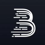 BitMart - Cryptocurrency Exchange icon