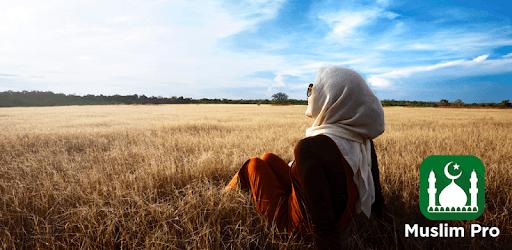Muslim Pro - Prayer Times, Azan, Quran & Qibla pc screenshot