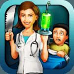 Hospital Havoc 2 for pc icon