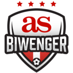 Biwenger for pc icon