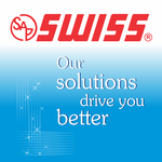 SAP SWISS icon