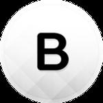 Bkool Mobile icon