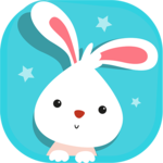 Tiny Puzzle - Early Learning games for kids free icon