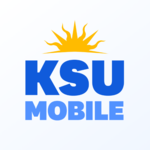 KSU Mobile APK icon