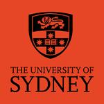 Sydney Uni icon