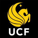 UCF Mobile icon