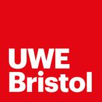 UWE Bristol icon