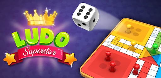 Ludo Game : New(2018)  Ludo SuperStar Game pc screenshot