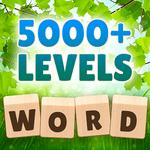 Word Season - Connect Crossword Game icon