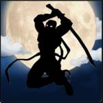 Last Ninja icon