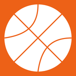 Basket Manager 2014 FOR PC