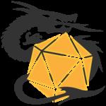 D&D Companion App icon