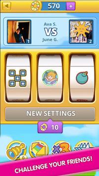 Slingo Blast APK screenshot 1