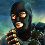 Forward Assault APK icon