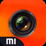 Camera for Xiaomi : Pocophone Plus Editor icon
