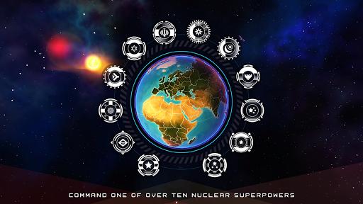 First Strike APK screenshot 1