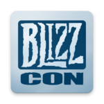 BlizzCon Mobile icon