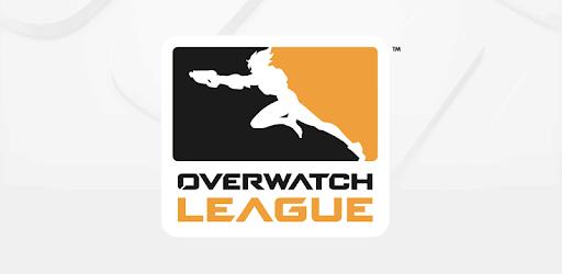 Overwatch League pc screenshot