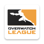 Overwatch League for pc icon