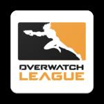 Overwatch League APK icon